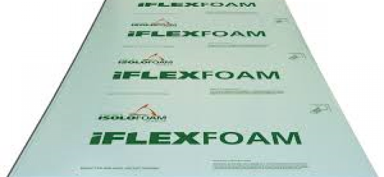 iflexfoam