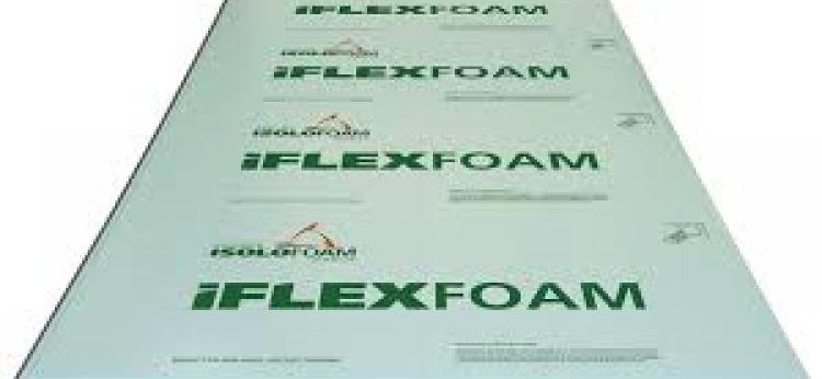 iflexfoam