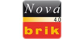 NovaBrik